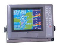 JMC V- 3300P