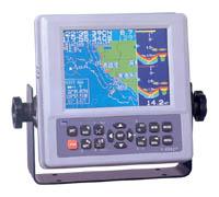 JMC V- 6602P / V- 6802P
