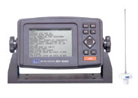 JMC NT- 1000
