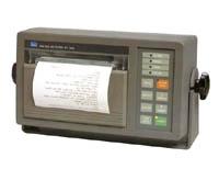 JMC NT- 900