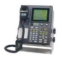 Samyung SRG - 1150 / 1250