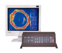 JMC CSL- 1000 / CSL- 2000 / CSS - 3000