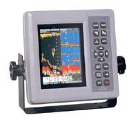 JMC V- 6201 / V- 8201