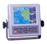 Симбия СИ - 6812